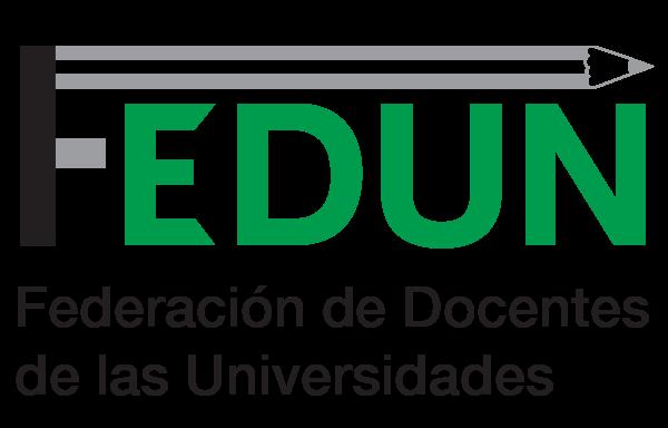 Editorial FEDUN